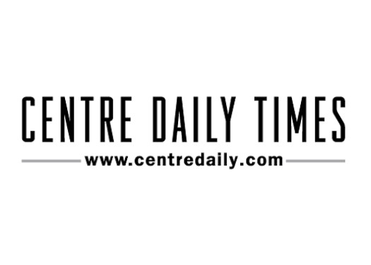 Centre Daily Times