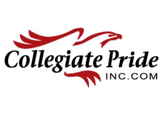 Collegiate Pride