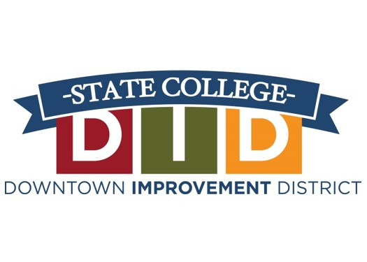 Downtown State College Improvement District