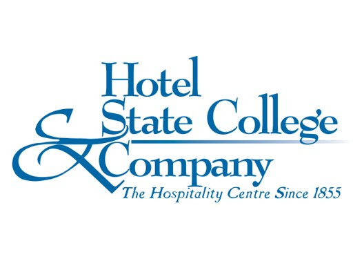 Hotel State College & Company