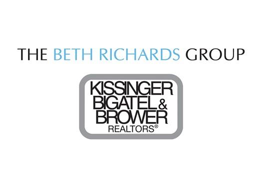 Kissinger Bigatel & Brower - The Beth Richards Group