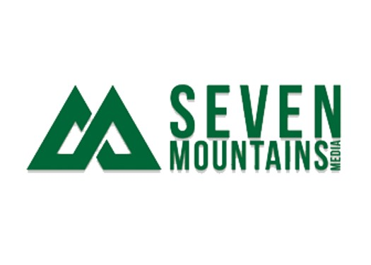 Seven Mountains Media