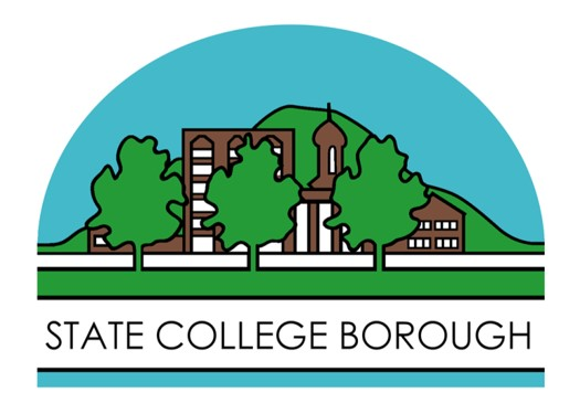 State College Borough