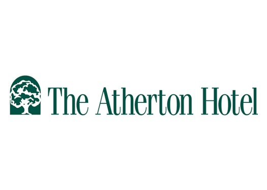 The Atherton Hotel