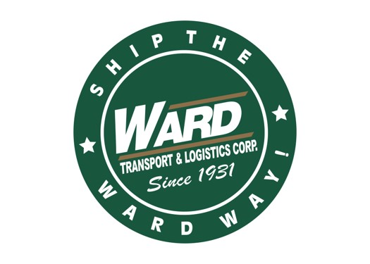 Ward Transport & Logistics Corp.