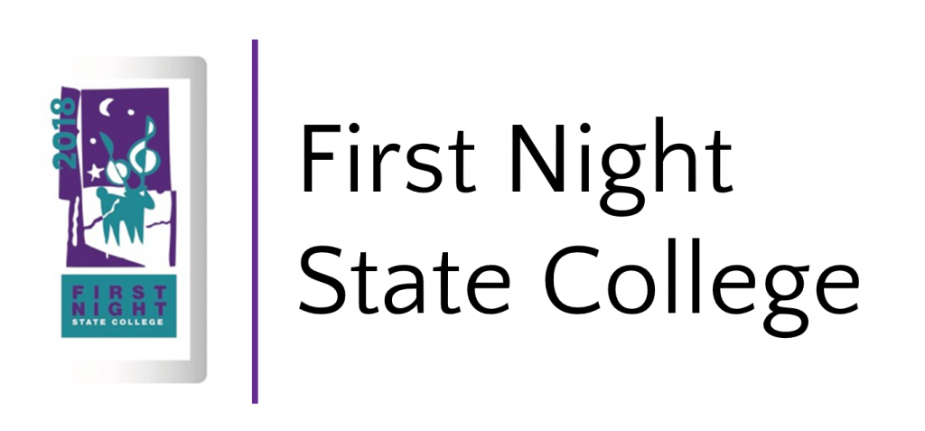First Night State College