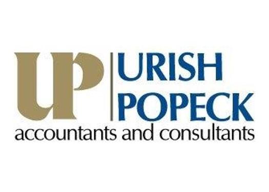 Urish Popeck