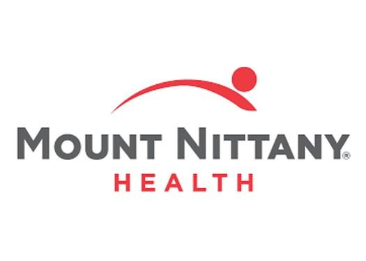 Mount Nittany Health