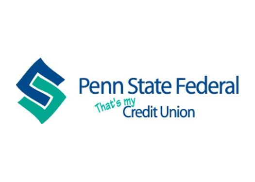 Penn State Federal Credit Union logo